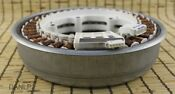 Motor Assembly Ge Profile Top Load Washer Good Condition
