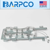 8544771 Heating Element Fits Whirlpool Dryer Replacement Repair