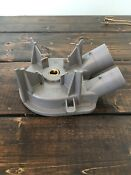Oem Kenmore Washer Pump 3352293 3352292 3352492 3363394 Replacement Part