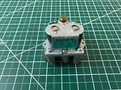 Whirlpool Dryer Gas Valve 8281914