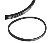 New Oem Genuine Ge Washer Drive Belt Part Wh7x136 Free Shipping