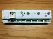 Frigidaire Front Load Washer Control Board 137005000nh 134667500 137005000