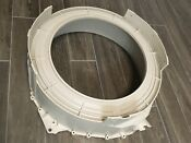 Frigidaire Front Load Washer Shell 134362000 Ap3791175 Kenmore Electrolux 2