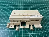 Kenmore Washer Control Board 8182222