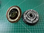 Whirlpool Washer U Joint Kit 285927 8532052