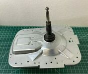 Ge Washer Transmission Wh38x27335