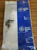Refrigeration Heat Tape For Ge Refer Pn Hr51x318 New Old Stock In Bag