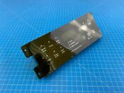 Genuine Frigidaire Range Oven Electronic Control Board 316418306 316557206