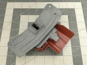 Genuine Electrolux Washer Door Lock Assembly 134629900 7134629900
