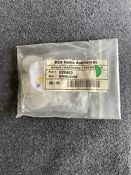 029863 Bosch Thermador Parts New Washer Spring Guide In Original Package