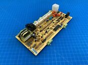 Genuine Maytag Laundry Combo Washer Electronic Control Board 22004325 22002451