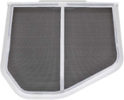 W10120998 Dryer Lint Screen Filter Catcher For Whirlpool Kenmore Admiral Amana C