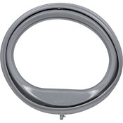 12002533 Washer Door Bellow Boot Seal For Maytag Neptune Models With Drain Port