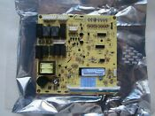 Sub Zero 4204280 Control Board New Old Stock Oem Factory Part For Models 680 690