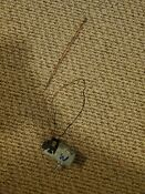 Jenn Air Wall Oven Thermostat Assembly Part 700158
