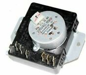 Wpw10185970 Choice Parts Dryer Timer For Whirlpool