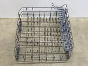 Oem Genuine Maytag Residential Dishwasher Lower Dishrack W10199774 W10199774