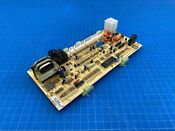 Genuine Maytag Neptune Washer Electronic Control Board 22002788 22002989