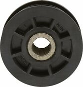 Kleenmaid Speed Queen Idler Pulley Belt Lwk73aw 3050 Kaw351 Kaw651 Kaw693 38225p