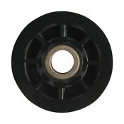 Genuine 38225p Speed Queen Washer Dryer Combo Pulley Wheel Idler