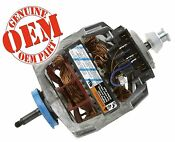 New Replacement Part Dryer Drive Motor For Whirlpool Sears Kenmore Part 80