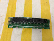 Fisher Paykel Display Interface Board 421098p Free Shipping