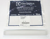 Genuine 131359600 Frigidaire 131359600 Dryer Lint Screen Filter 131359602