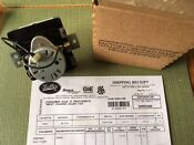 Whirlpool Dryer Replacement Timer Part Fsp279561