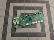 Maytag Dishwasher Control Board 6 920263