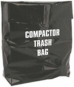 Brand New Broan S93620008 Trash Compactor Bags