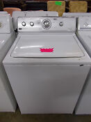 Ap3471 Maytag Centennial Super Capacity Used Washer