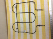 Whirlpool Range Oven Broil Element W10856603 Free Shipping