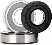 Lg Washer Bearings Seal Kit 4036er2004a 4280fr4048l 4280fr4048e