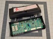 Maytag Dishwasher Control Board 6 919502