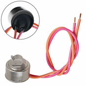 1pcs Good Wr50x10068 Thermostat Replacement For Ge Hotpoint Refrigerator