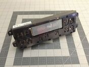 Ge Oven Control Board Wb27t10411