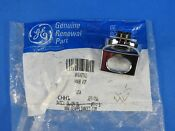 Wh1x2760 Oem Ge Washer Washing Machine Control Timer Knob Ps271130 Ap2044927
