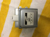 Maytag Microwave Magnetron W10126786 Free Shipping