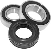 Maytag Washer Tub Bearings Seal Kit Fits W10435302 Replacement