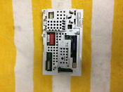 Whirlpool Washer Electronic Control Board W10480291 Free Shipping