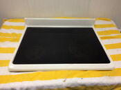 Kenmore Electric Stove Glass Top Assembly 316456213 Free Shipping