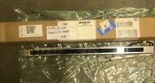 Whirlpool Dishwasher Control Panel W10195565 Free Shipping New Part