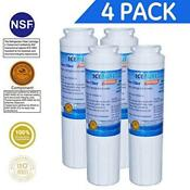 Maytag Ukf8001 4396395 Puriclean Ii 6007a Comparable Icepure Water Filter New