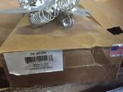 Supco Dryer Heater Element Samsung Replacement Part No De0019a New