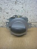 Whirlpool 3976576 013 96354 M460g Washer Washing Machine Timer W Knob Used