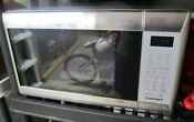 Cuisinart Cmw 200 1000 Watt With Convection Cook Microwave Oven Local Pickup