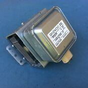 Daewoo Magnetron Rm228 Replacement Parts For Microwave Oven W24