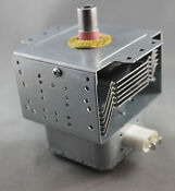 Replacement 2m248h Microwave Oven Magnetron Lg Mp 9485sa Mp9489sb Mp 9289vsd