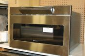 Sharp Microwave Drawer M Smd2470as
