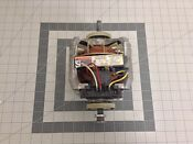 Frigidaire Dryer Motor 131462100c